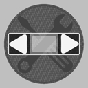 Custom Scrollbar