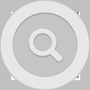 Custom Search by BestWebSoft