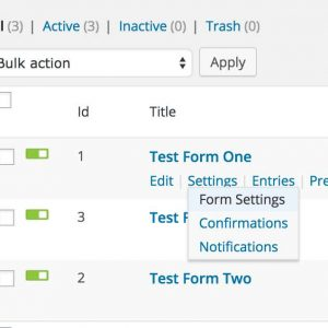 Customize Submit Button for Gravity Forms