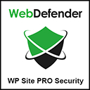 WebDefender Security – Protection & GDPR