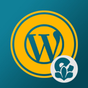 Dadevarzan WordPress Common