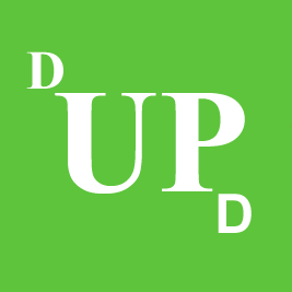 Dashboard User profile Detais-(DUPD)