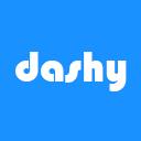 Dashy – Google Analytics Dashboard Plugin for WordPress