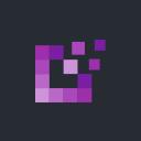 Datafeedr Product Sets