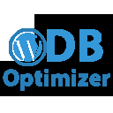 DBOptimizer
