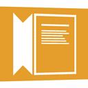 DD – Flexible Sidebars