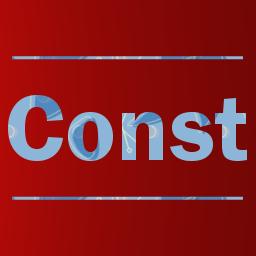 Debug Bar Constants