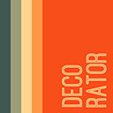 Decorator – WooCommerce Email Customizer