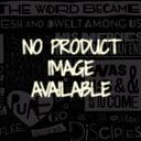 Placeholder Image for WooCommerce