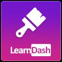 Design Upgrade for LearnDash