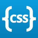 Dessky Custom CSS