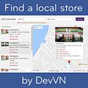 DevVN Local Store