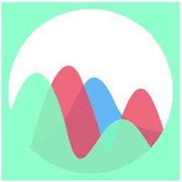 Diagrams & Charts