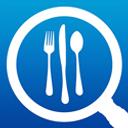 DietMaster Integration