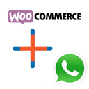 Whatsapp Enquiry For Products