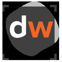 DigiWidgets Image Editor