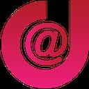 Dilli Email Validator
