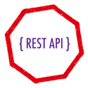 Disable Permanently REST API
