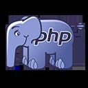 Display PHP Version