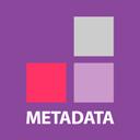 Display Post Metadata