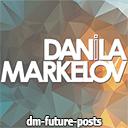 dm-future-posts