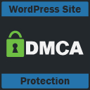 DMCA Protection Badge