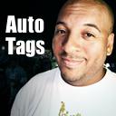 Doc's Auto-tags