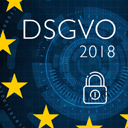 DSGVO/GDPR Cookies