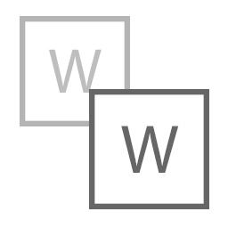Duplicate Widgets