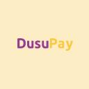 Dusupay Woocommerce Gateway