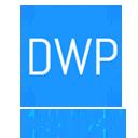 DWP Loginizer