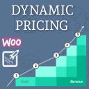 Dynamic Pricing