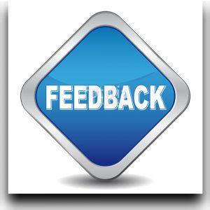 woocommerce-product-feedback