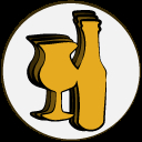 Easy Beer Lister