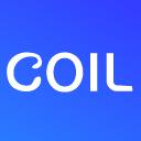Easy Coil