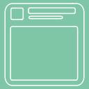Easy Facebook Like Box (Facebook Page Plugin) – Custom Facebook Feed – Auto PopUp