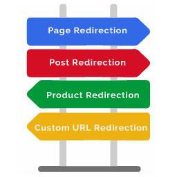 Easy IP Redirection