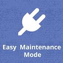 Easy Maintenance Mode