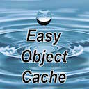 Easy Object Cache