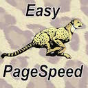 Easy PageSpeed