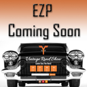 EZP Coming Soon Page