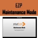 EZP Maintenance Mode