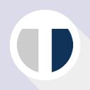Easy Pinterest for WordPress