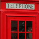 Easy Telefon Bar