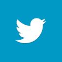Easy Twitter Feed Widget Plugin