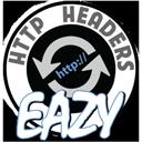 Eazy HTTP Headers