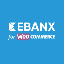 EBANX Payment Gateway for WooCommerce