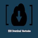 EDD Download Shortcodes