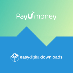 Easy Digital Downloads – PayUmoney Payment Gateway
