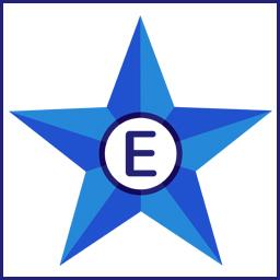 EFavourite Posts